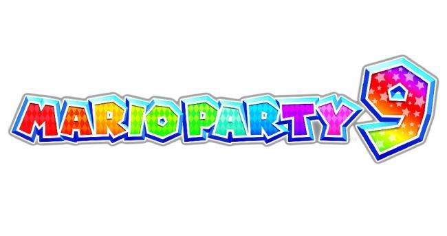 Mario Party | SuccuGeek